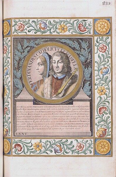 018 Reyes Católicos