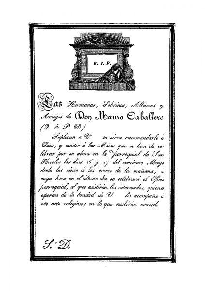 02 1855 ca_Mauro Caballero-AMT