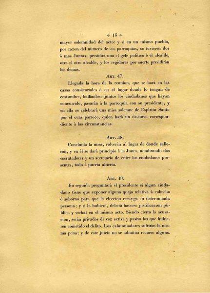 020 Artículos 46 49