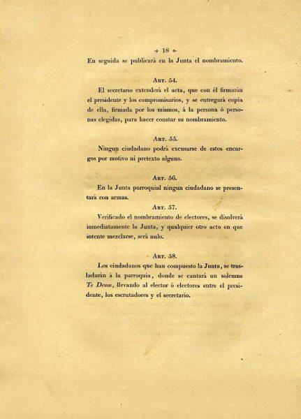 022 Artículos 53 58