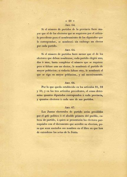 024 Artículos 64 67