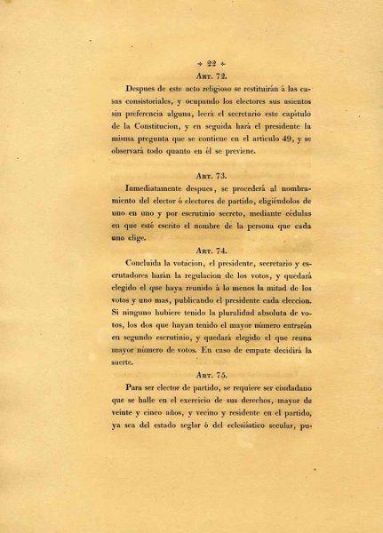 026 Artículos 72 75