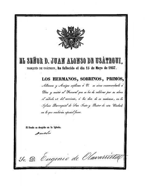 03 15-05-1857 Juan Alonso de Usátegui