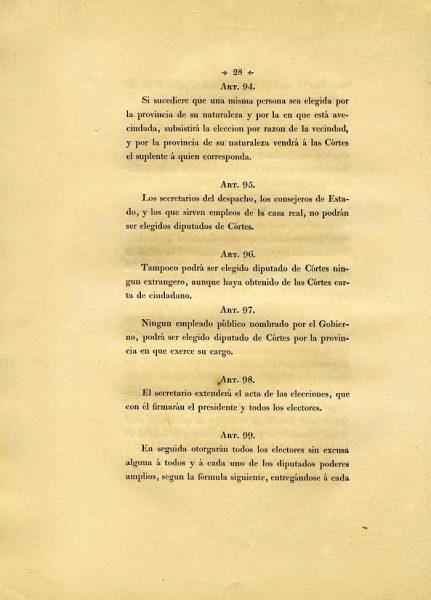 032 Artículos 94 99