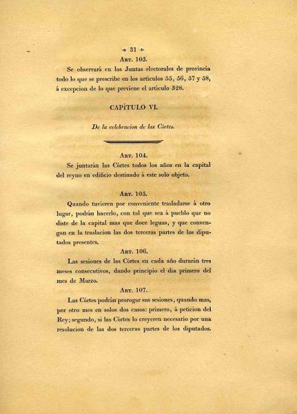 035 Artículos 103 107