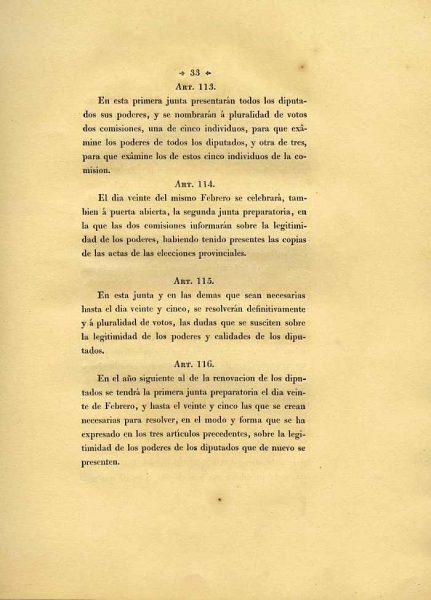 037 Artículos 113 116