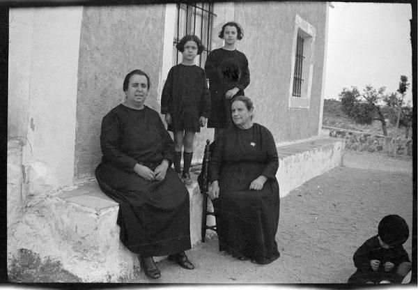 037 Familia Lillo Cigarral Aurora