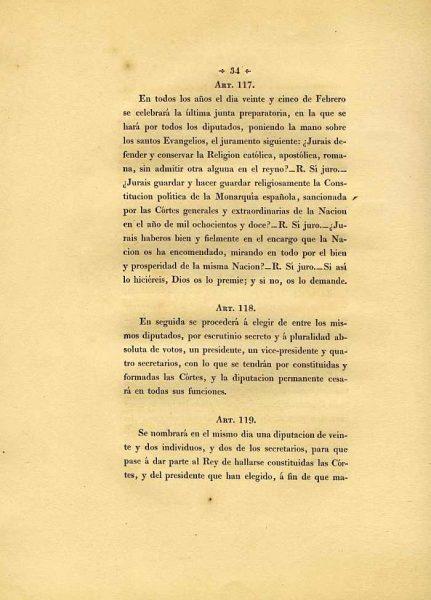 038 Artículos 117 119