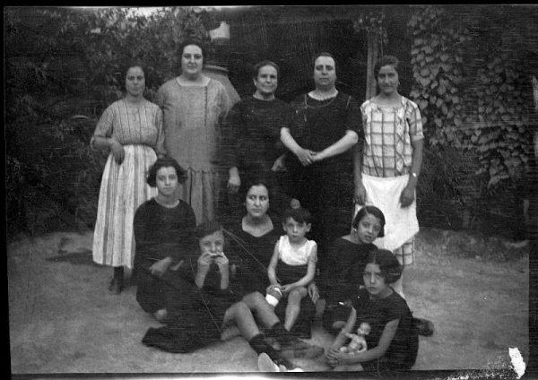 038 Familia Lillo Cigarral Aurora