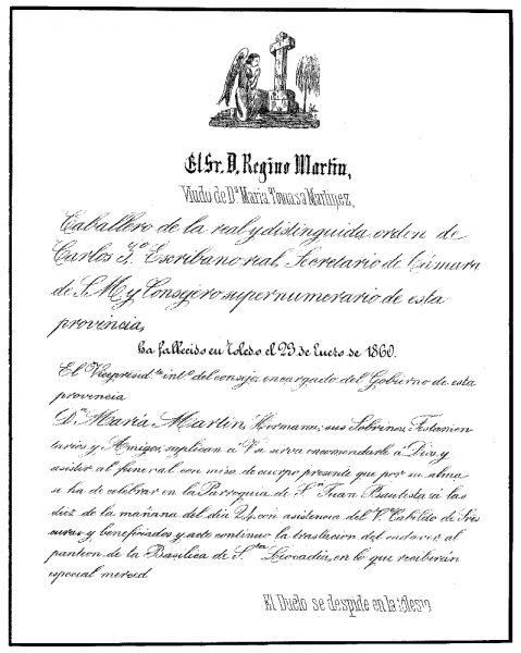 04 23-01-1860 Regino Martín
