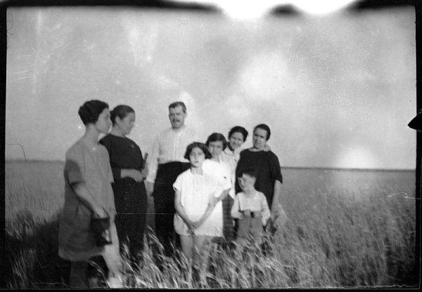 046 Familia Lillo Cigarral Aurora