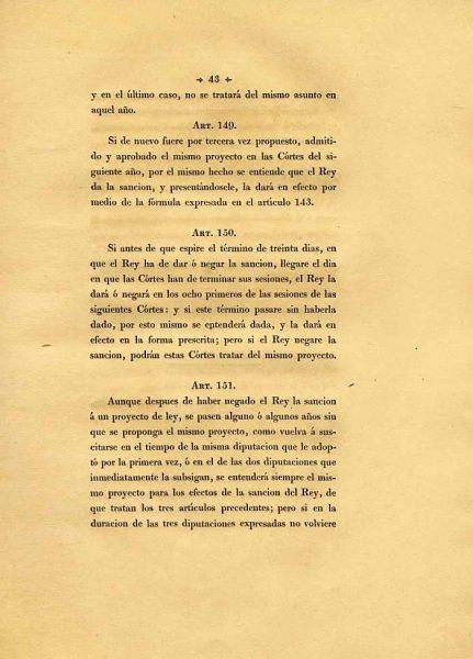 047 Artículos 148 151