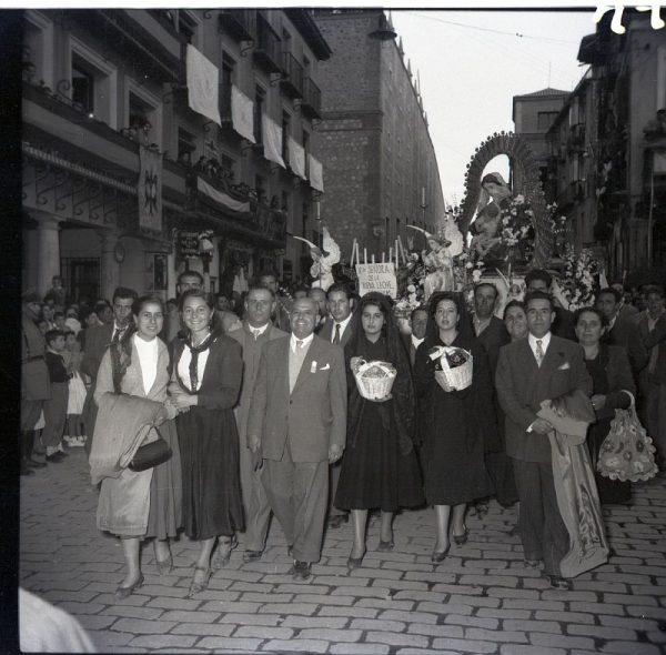 049 - ESQUIVIAS - Nuestra Señora de la Buena Leche