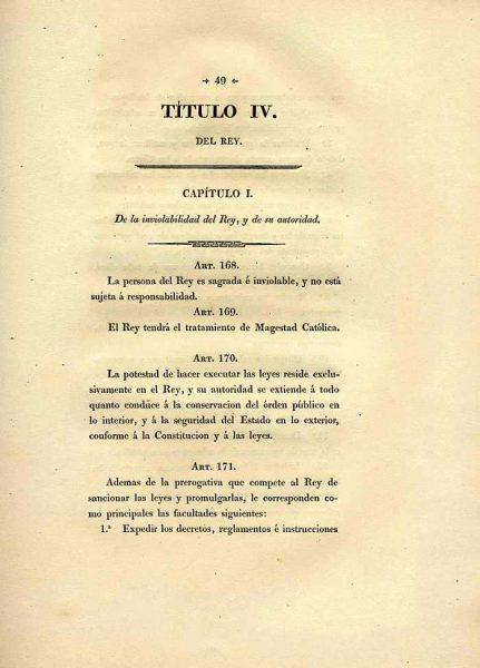 053 Artículos 168 171