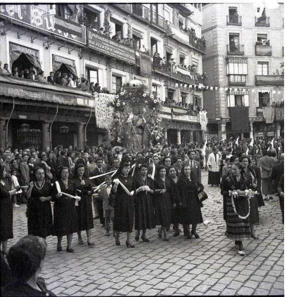 056 - ALCARAZ - Nuestra Señora de Cortes