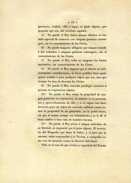 056 Artículo 172