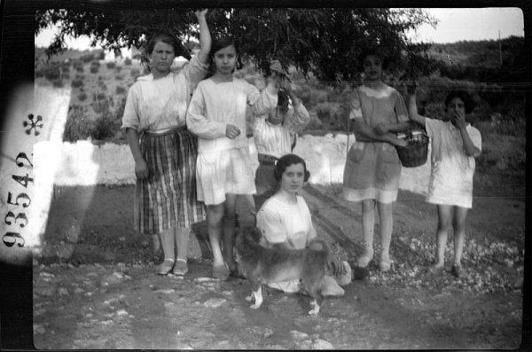 057 Familia Lillo Cigarral Aurora