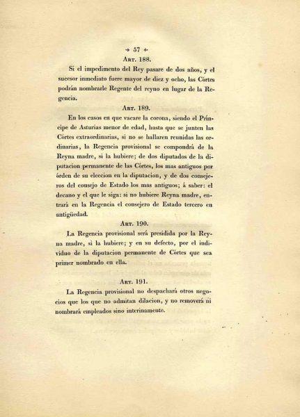 061 Artículos 188 191