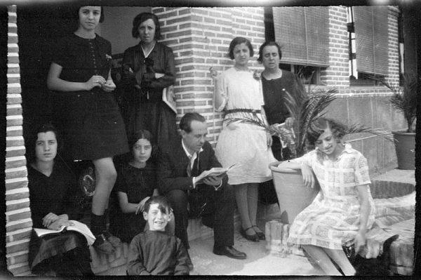 076 Familia Lillo Cigarral Aurora