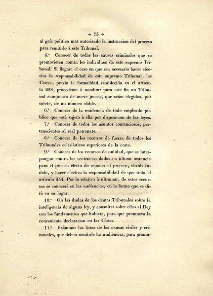 077 Artículo 261