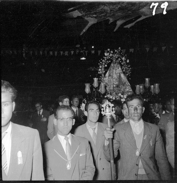 079 - CUERVA - Nuestra Señora del Remedio