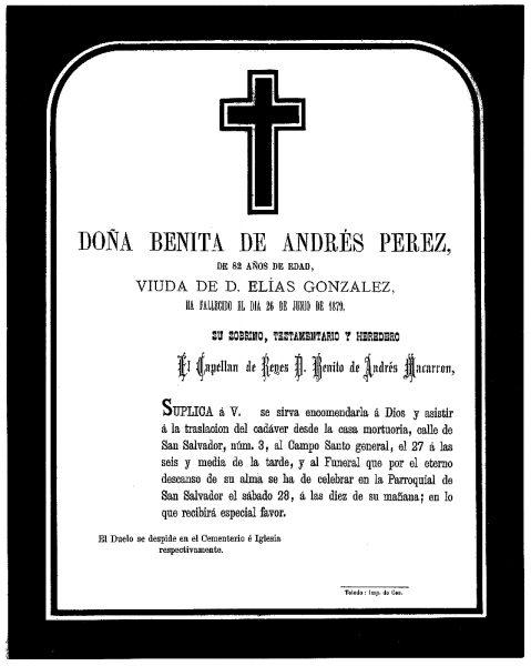 08 26-06-1879 Benita de Andrés Pérez