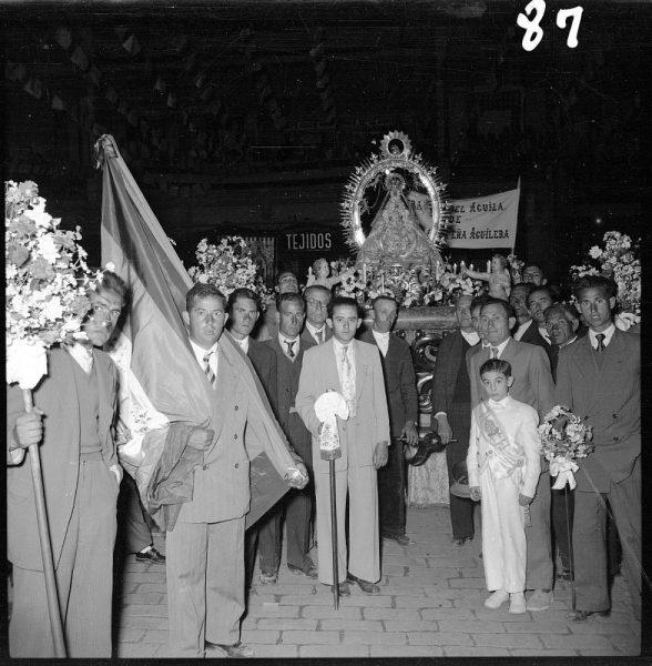 087 - SONSECA - Nuestra Señora de los Remedios