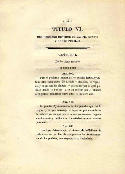 088 Artículos 309 311