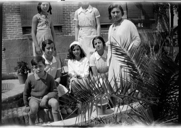 094 Familia Lillo Cigarral Aurora