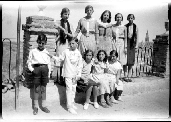 098 Familia Lillo Cigarral Aurora