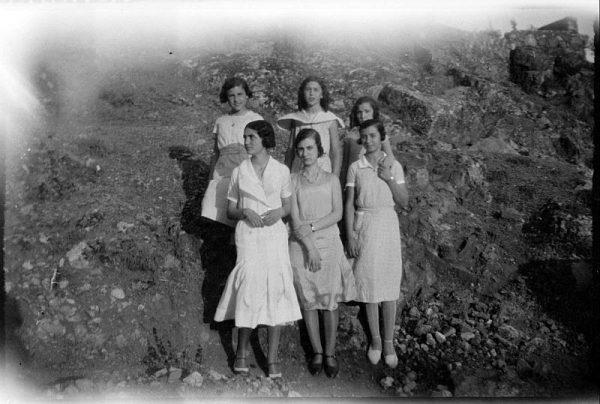 100 Familia Lillo Cigarral Aurora