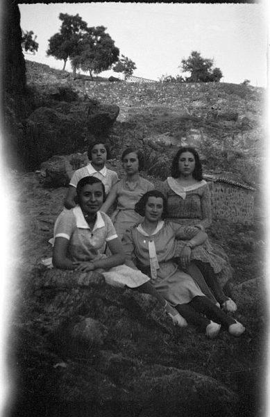 102 Familia Lillo Cigarral Aurora