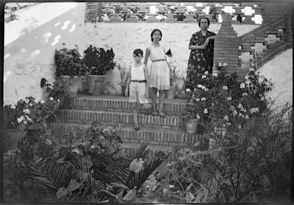 103 Familia Lillo Cigarral Aurora