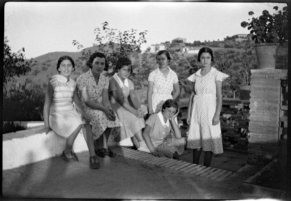 118 Familia Lillo Cigarral Aurora