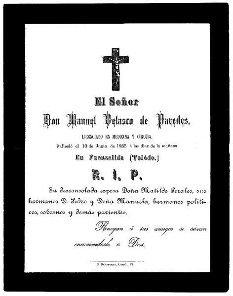 12 10-06-1884 Manuel Velasco de Paredes