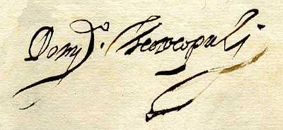12 de diciembre de 1611