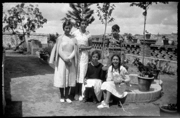 128 Familia Lillo Cigarral Aurora
