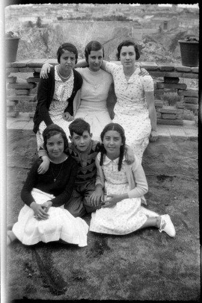 129 Familia Lillo Cigarral Aurora
