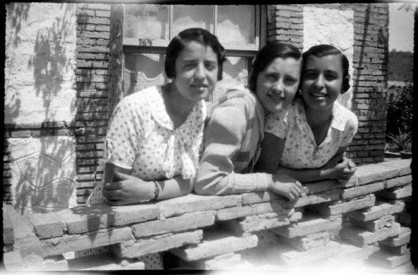 131 Familia Lillo Cigarral Aurora