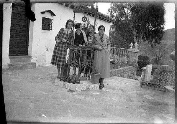 135 Familia Lillo Cigarral Aurora