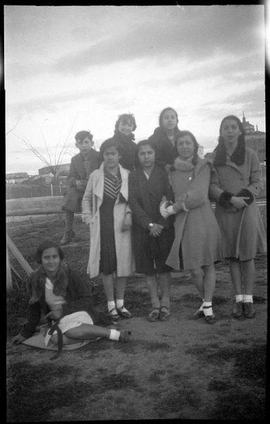 139 Familia Lillo Cigarral Aurora