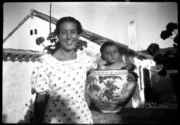 159 Familia Lillo Cigarral Aurora