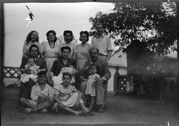 166 Familia Lillo Cigarral Aurora