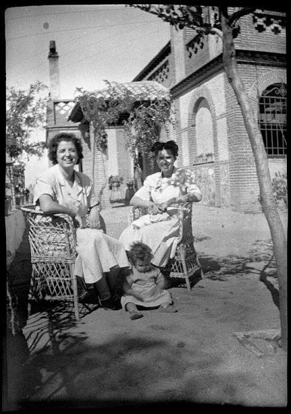 171 Familia Lillo Cigarral Aurora