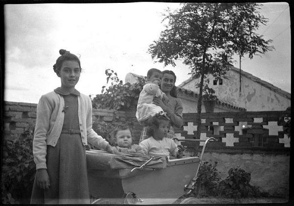 179 Familia Lillo Cigarral Aurora