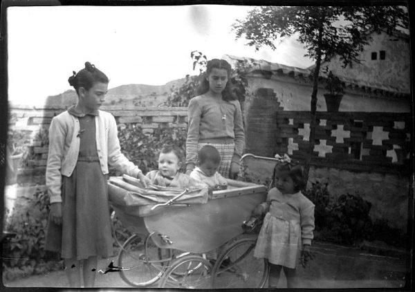 180 Familia Lillo Cigarral Aurora