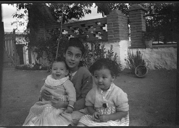 181 Familia Lillo Cigarral Aurora