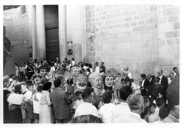 184 Calle Cardenal Cisneros