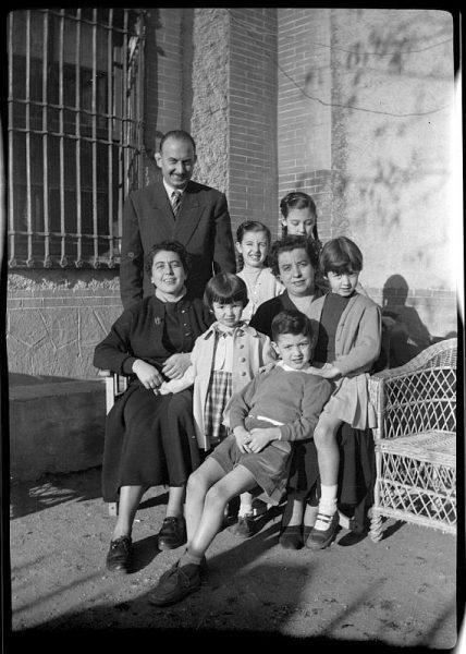 187 Familia Lillo Cigarral Aurora