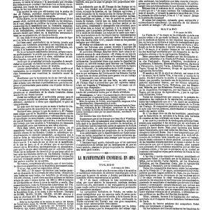 1894_El Socialista de  11 de mayo de 1894